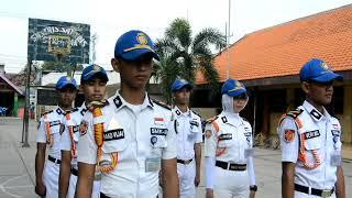 Download Video Profil SMK INDOBARUNA SURABAYA. MP3 3GP MP4