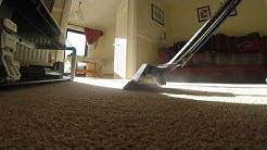 Carpet Cleaner Dunstable
