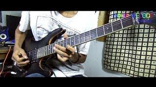 Baixar Goyang Heboh l Guitar Cover By Hendar l