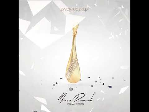 f1b6ea03 Biżuteria sztuczna hurt, biżuteria pozłacana - biżuteria zwegrodzki.pl