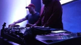 Gambar cover Horse Meat Disco LIVE from DJ Mag HQ