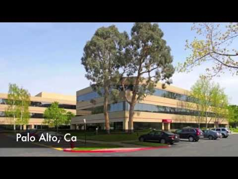 Palo Alto Security Guards | Private Business & Residential Security Service