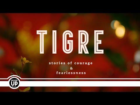 """banda-magda---""""tigre""""-trailer"""