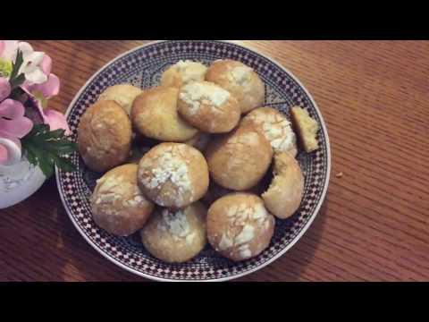 recette-gâteau-aux-noix-de-coco-//