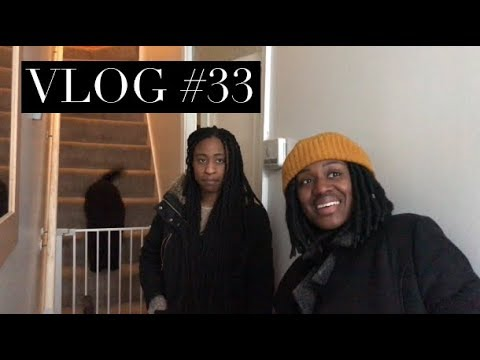 OUR STANDARDS HAVE DROPPED | VLOG #33