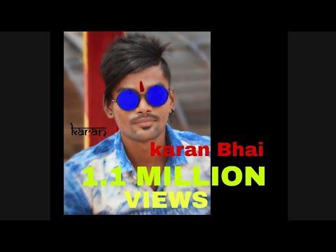 Bhai Boltey New Song Apun Ko Karan Bhai Boltey Bhai Ku