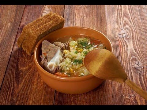 Рыбные салаты 45 рецептов с фото Готовим салаты с