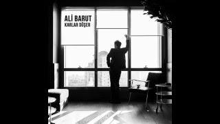 Ali Barut - Karlar Düşer (Akustik Cover)