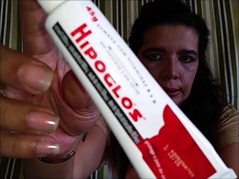 Clareamento Da Pele E Manhas No Rosto Hipoglos Vitaminas Mensagem