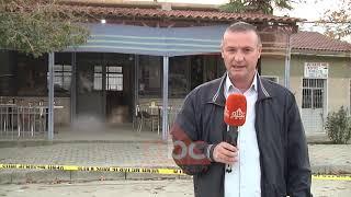 Vlore, vritet me arme gjahu kryetari i fshatit Kote | ABC News Lajme