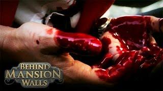 Behind Mansion Walls | Blood Money | S3E13