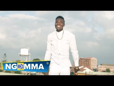 MANNASEH - GODLY LOVE (OFFICIAL HD VIDEO)