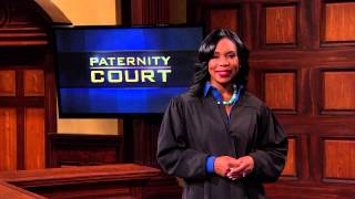 """Paternity Court"" Judge, Lauren Lake Is Bringing Justice To The CW 44 Tampa Bay!"