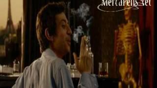 Gainsbourg (vida De Un Héroe) Trailer Español  HD.mov