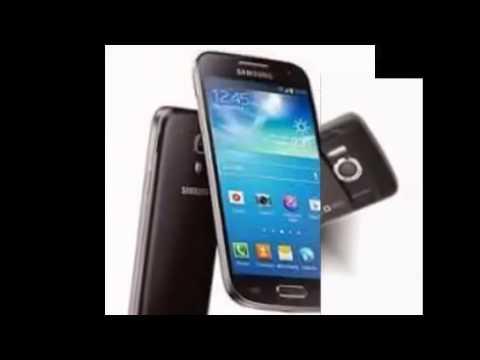 Samsung D500 review Groundbreaking