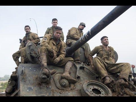 Xem phim Fan Cuồng - Phim Chiến Tranh Cuồng Nộ - - Bấm Vào Biểu Tượng (▼) Bên Cạnh Màn Hình Để Tham Gia Kênh Review Phim