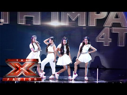 live-shows?-no-problem-for-4th-impact-|-live-week-1-|-the-x-factor-2015