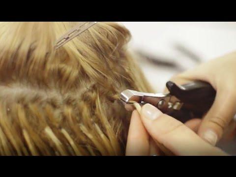 Ремонт машинки для стрижки волос