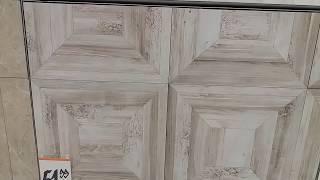 Granit fiyatları  -  Granit modelleri
