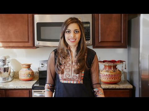 South Asian Persuasion - a Paleo Indian Food eBook