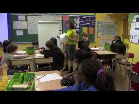 A French Revolution in U.S. Classrooms