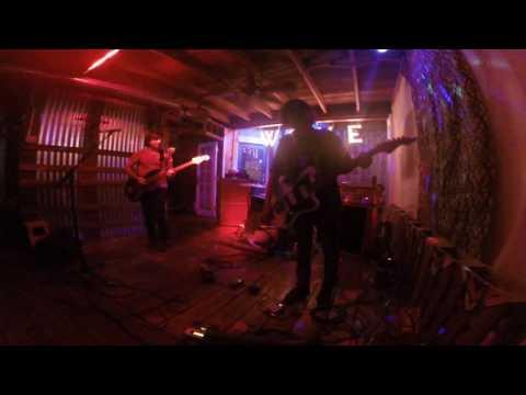 Sad Shibas (FULL) at The Loft | 09.30.2016