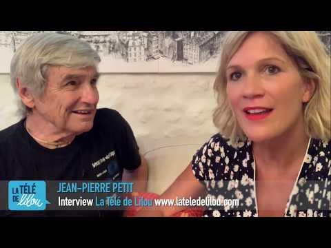 Nous ne sommes pas seul !  Jean-Pierre Petit
