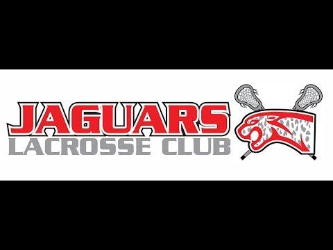 Blue Valley West High School - Jags Lacrosse 2017