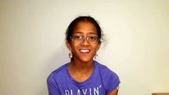Patient Testimonial: Pediatric Dentistry Glendale AZ