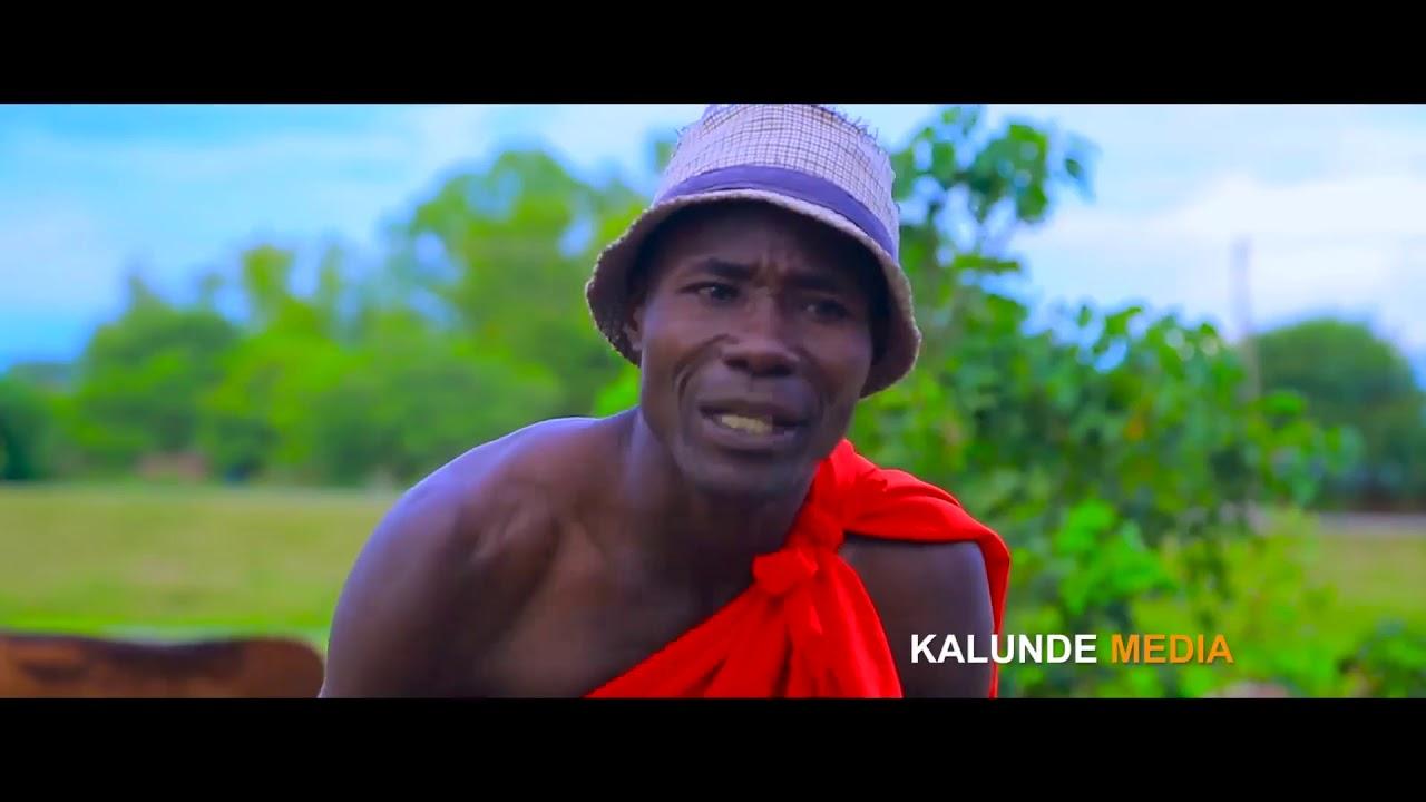 Download Lunduma Unyanyasaji wa Wanawake (Official Video HD) Kalunde Media