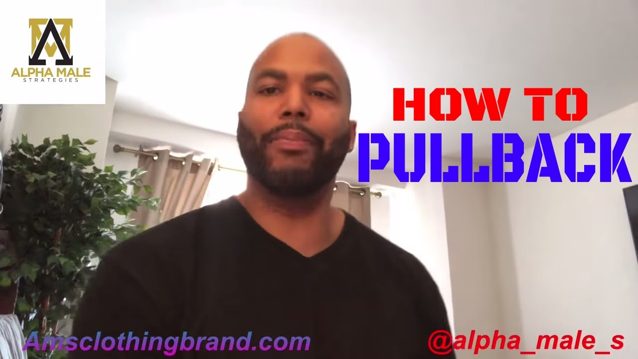 Download The Proper Way To Pullback