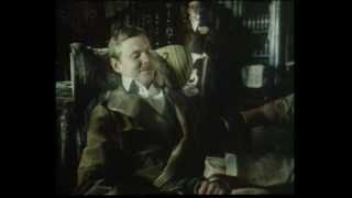 новые приключения Шерлока Холмса и доктора Ватсона