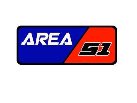 Area 51 Gaming & TCG Modesto Live Stream