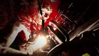 RESIDENT EVIL 7 biohazard Jack boss (Normal)