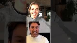Chic & somptueux cover look Quelle belle leçon maquillage @marcomarsolais nous partage les étapes pour recréer le look de la merveilleuse Lara Fabian sur ...