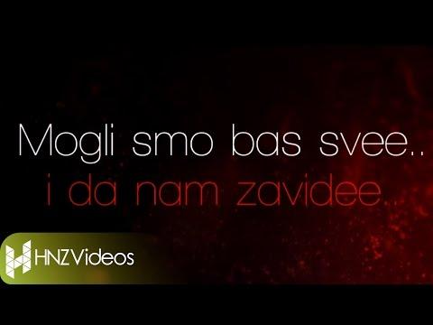 Mr.Black - Mogli smo bas sve (Official Video)