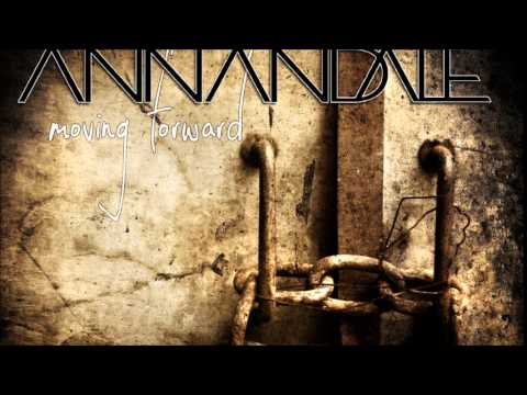 Annandale  - This Fight