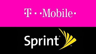 T-Mobile/Sprint Merger: Some States May File Lawsuit Against T-Mobile/Sprint Merger