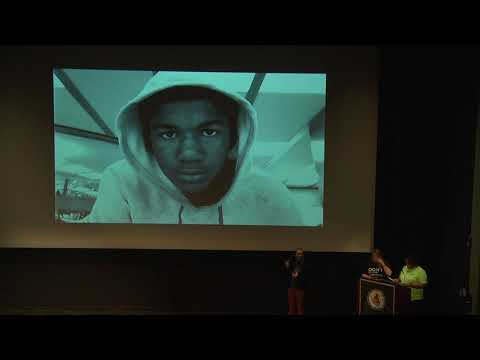 pechakucha-akron-presents:-kat-hoyer-and-brenda-colter,-it-all-started-with-a-letter.
