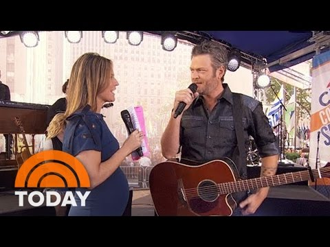 blake-shelton-claims:-i-like-today-better-than-'the-voice'-|-today