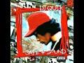 DJ Quik Dollars Sense Instrumental Normal Pitch mp3