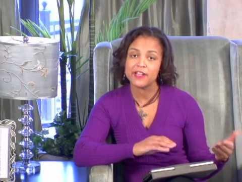 Bankable Health Tips (Episode 4) - Intrauterine Device (IUD).mov
