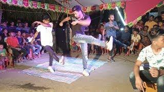 Super Hit Exclusive Bangla Hip Hop Dance Performance 2019 | ABC Media
