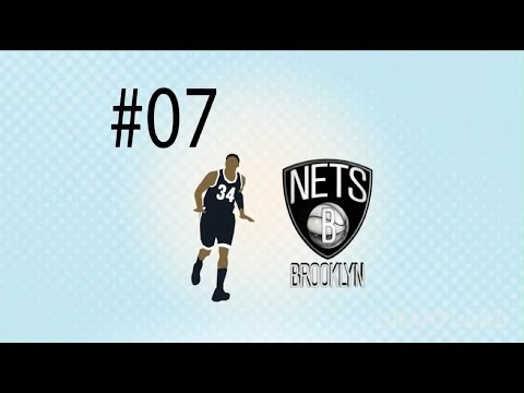 Bill Simmons LOVES the New-Look Nets | Bill and Jalen