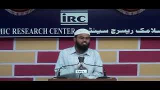 Dost Ki Aur Uski Aulad Ki Khair Khawahi Kare Ye Mohabbat Dosti Ka Haq Hai By Adv. Faiz Syed