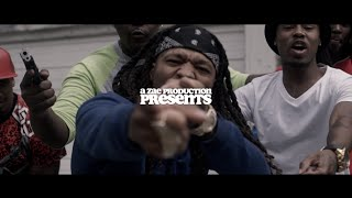 Montana Of 300 X Talley Of 300 - Nothing New
