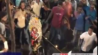 MAHAKALI STAR CAST video, MAHAKALI STAR CAST clips, nonoclip com