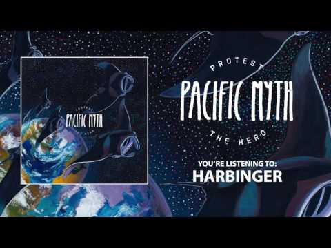 Protest The Hero | Harbinger (Official Audio)