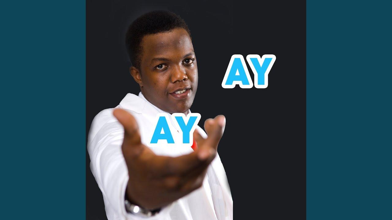 Download Asante