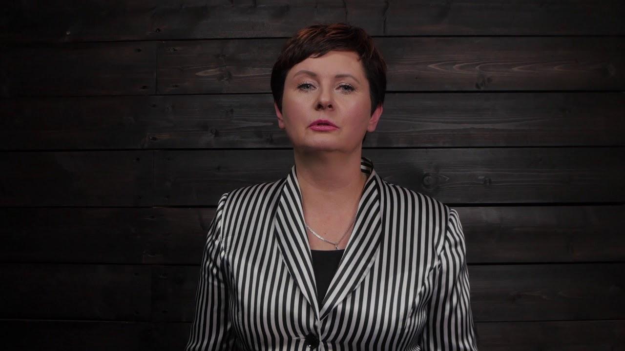 Адвокат Янович Зинаида Николаевна